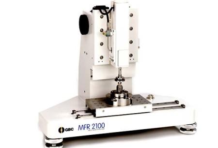 MFR 2100