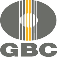 gbccatoc(2)