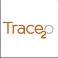 Trace2o