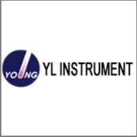 YL Instrument
